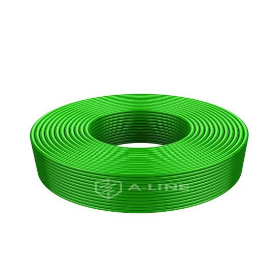 High Quality PVC Insulation Copper Electrical Wire and Cable