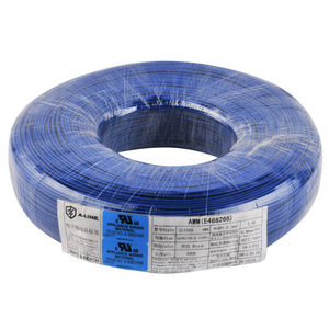 UL 1569 Electrical Wire