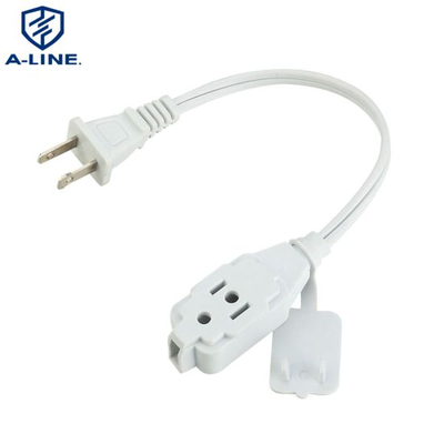 Outdoor Extension Cord How Sale Low Price America Standard AC Power Cord