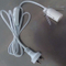 China Factory Austrlian Type Plug Lighting Cable Power Cord