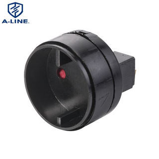 Sockets Accessories (AL702)