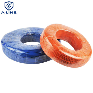 Building UL Electrical Wire Cable for Home