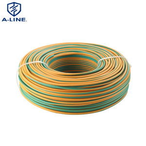 BV Insulated Electrical Wire