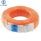 High Quality UL 1569 30-10AWG PVC Insulated Copper Electrical Wire